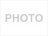 Коньково-карнизная черепица (в ассор-те) посыпка базальт/самокл. пленка 12/21 м. п.